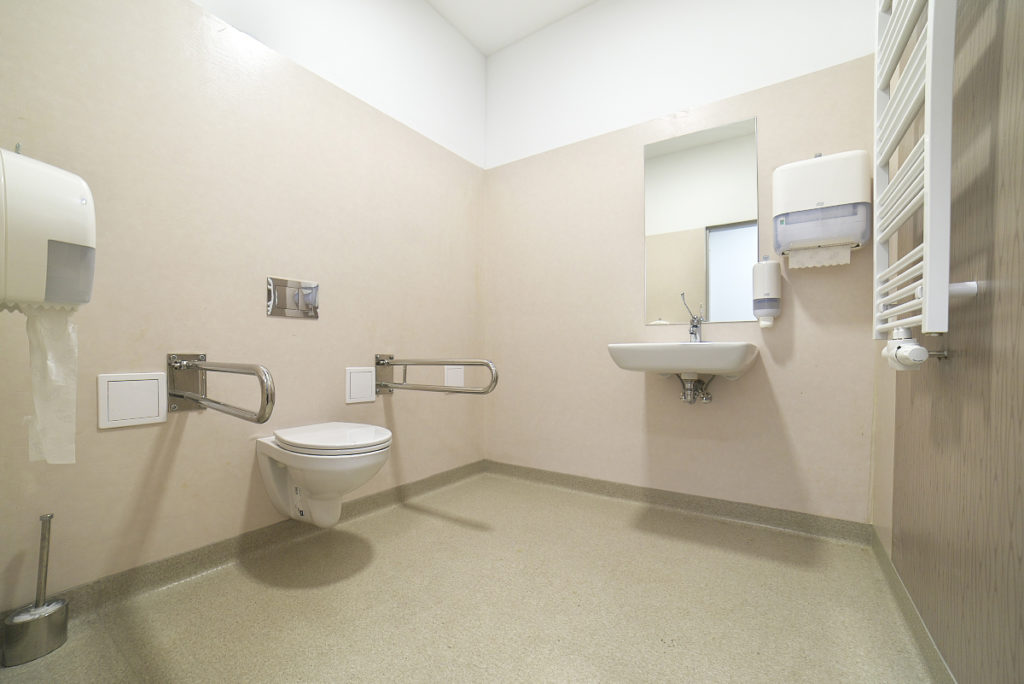 centrum rehabilitacyjne kinesis osielsko (10)