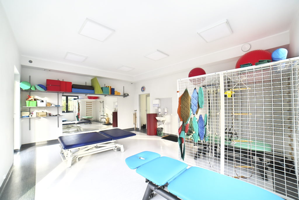 centrum rehabilitacyjne kinesis osielsko (15)