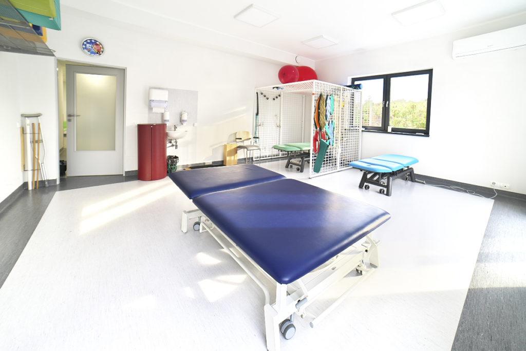 centrum rehabilitacyjne kinesis osielsko (16)