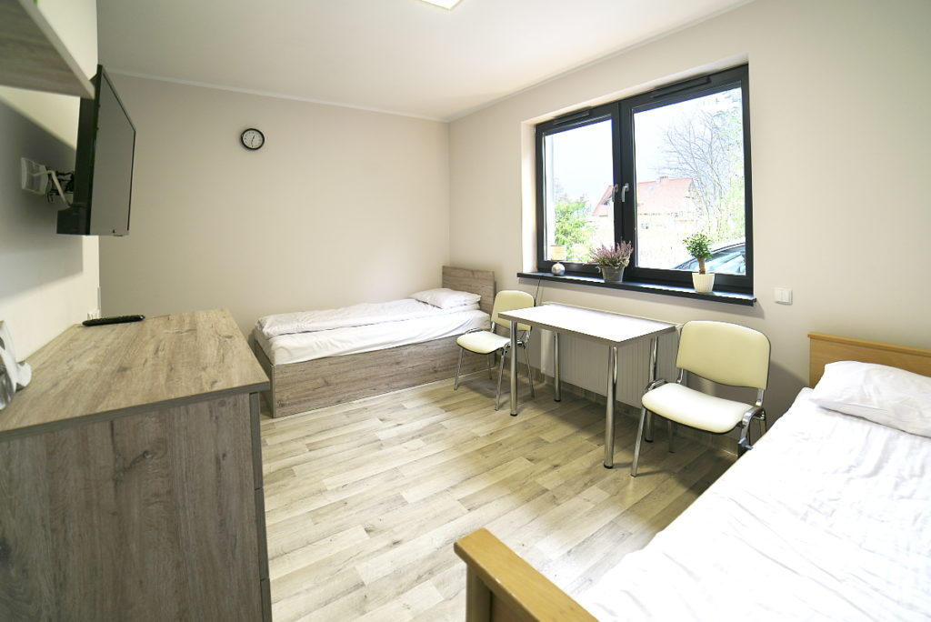 centrum rehabilitacyjne kinesis osielsko (2)