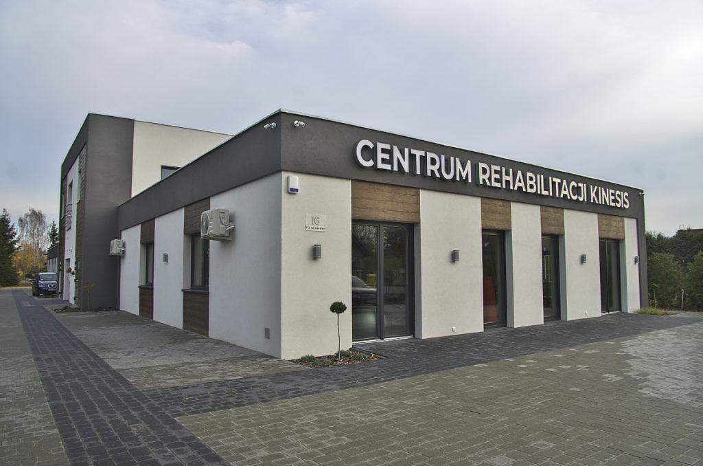 centrum rehabilitacyjne kinesis osielsko (34)
